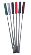 Piccolo Flag Fixed Length